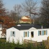 Location de mobile-home-picture